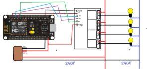 ESP8266_relay